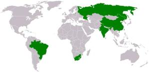 Wikipedia Commons (BRICS)