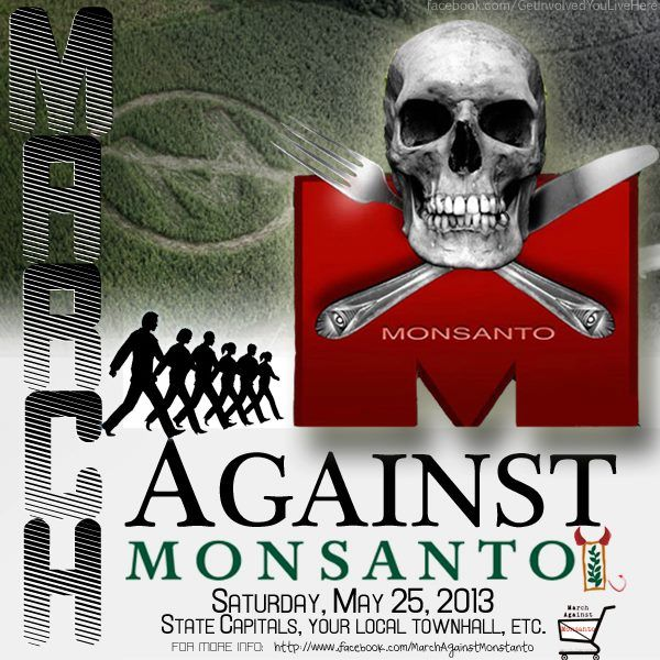 monsanto-against.jpg