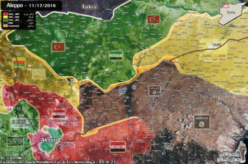 Syria 11 17