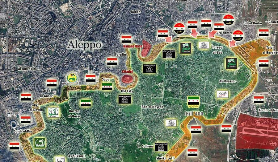 Syria 1 12