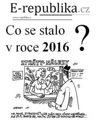 Rocenka 2016