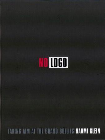 Klein No Logo